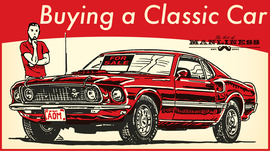 Average cost to restore a classic car. Average cost to ...
