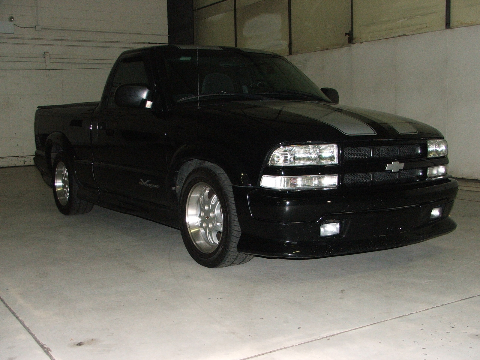 2000 chevy s10 mpg