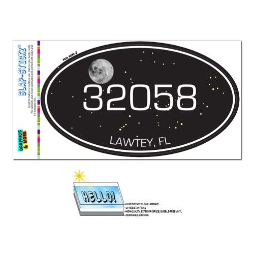 Zip code for lawtey florida