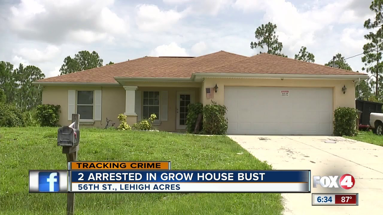 Backpage lehigh acres