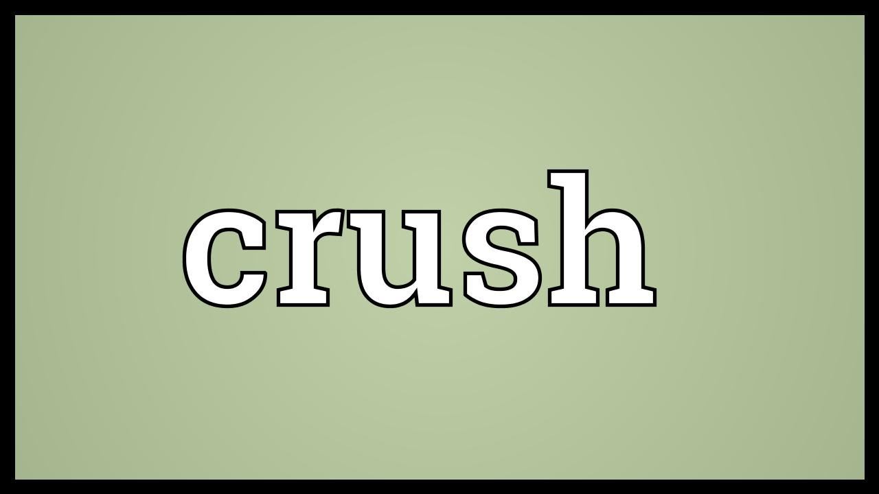First crush meaning in tamil. First crush meaning in tamil.