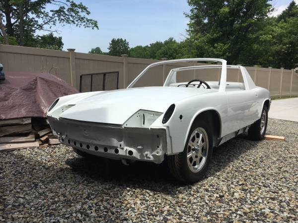 Cars for sale pittsburgh craigslist. Cars for sale ...