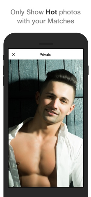 Gay dating website near south euclid