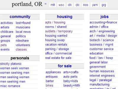 Craigslist knoxville personal. Craigslist knoxville personal.