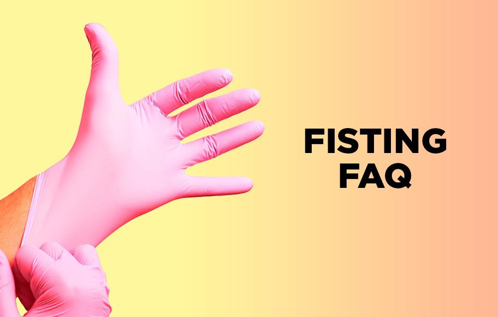 Meaning of vaginal fisting. Meaning of vaginal fisting.