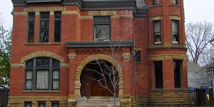 Haunted places in fort wayne indiana. Haunted places in ...