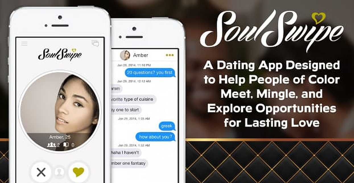 Free dating apps nj
