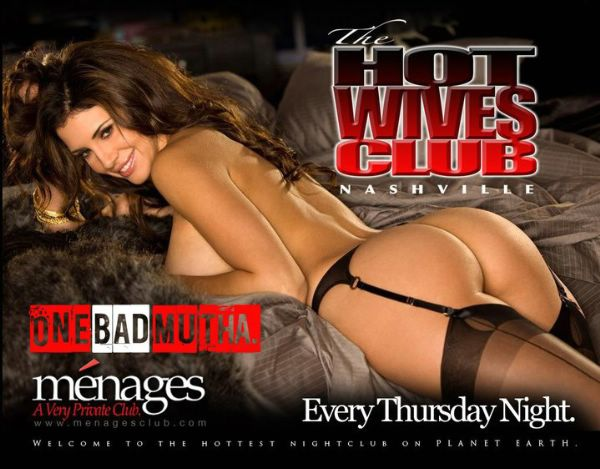 Nashville tn swingers club