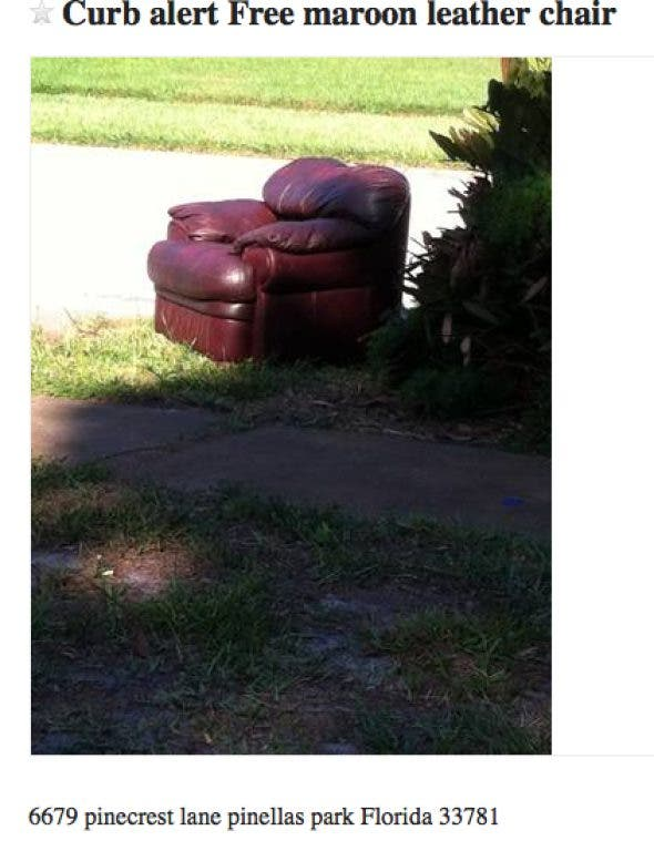 Craigslist of pinellas county. Craigslist of pinellas county.