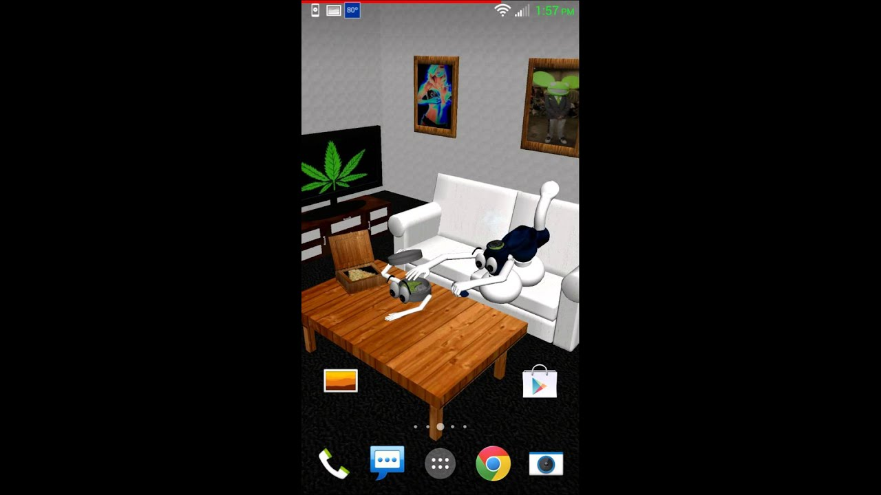 Stoner chat rooms. Stoner chat rooms.