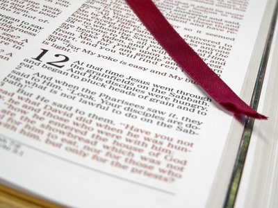 Become a legally ordained minister. Become a legally