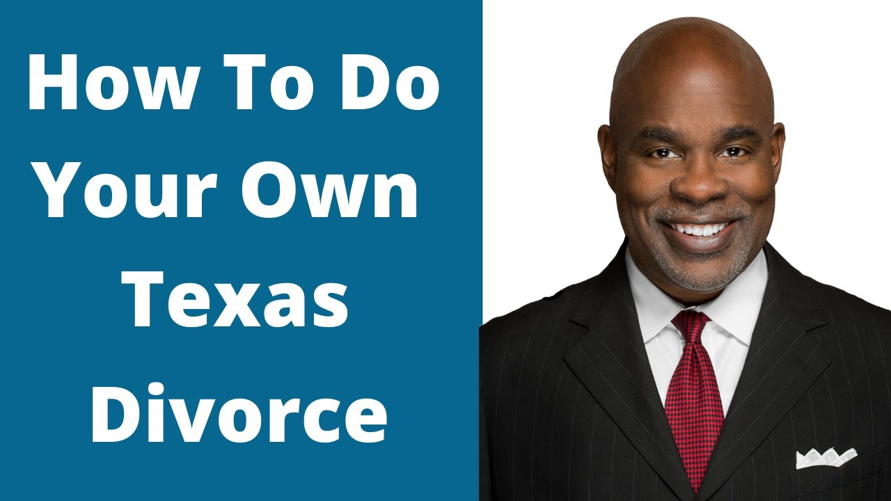 Uncontested divorce in texas how long does it take ...