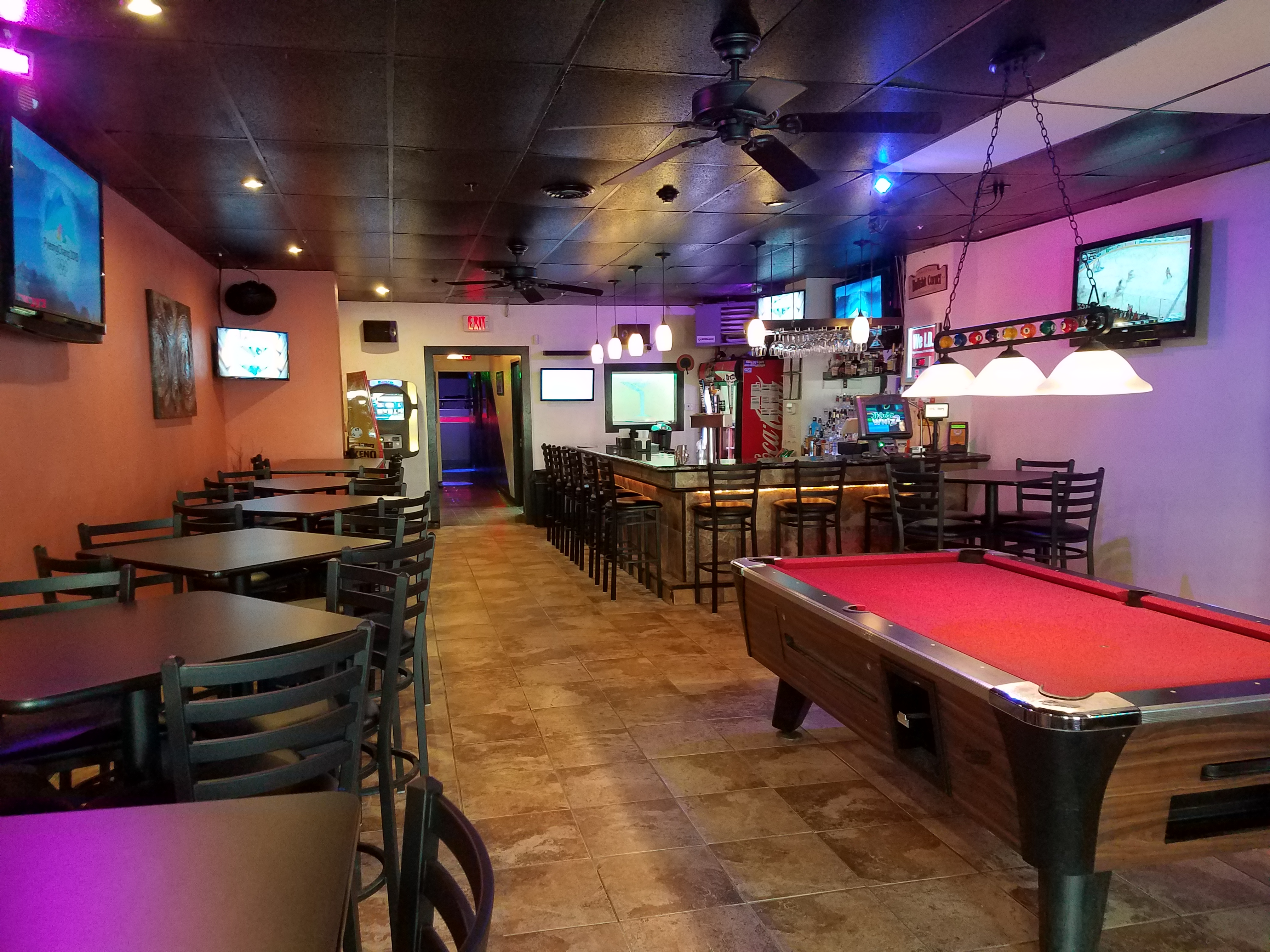 Gay bars in concord new hampshire. Gay bars in concord new ...
