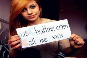 Free chat lines in dallas texas