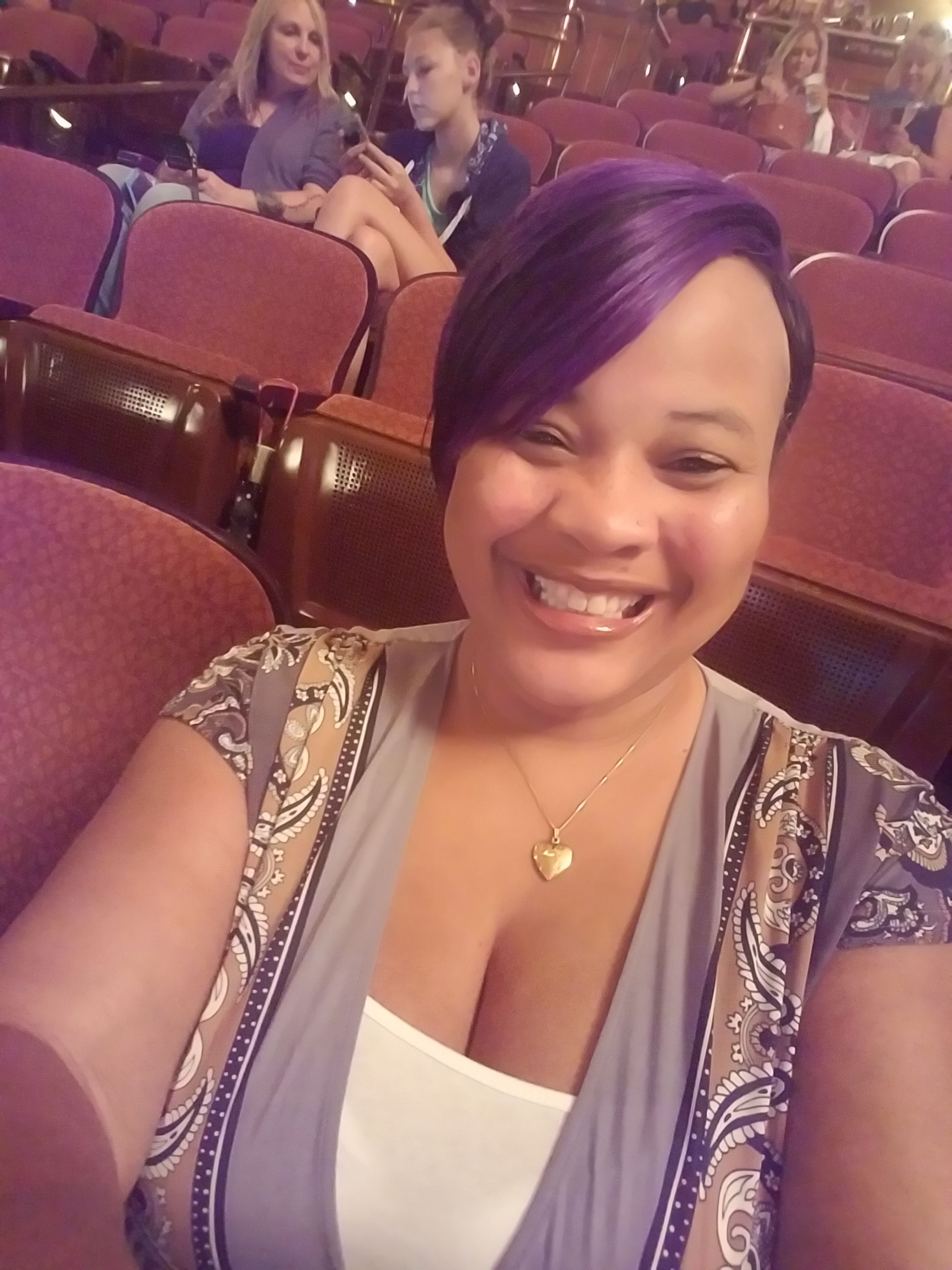 Pittsburgh adult classifieds