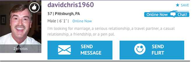 dating chat room free