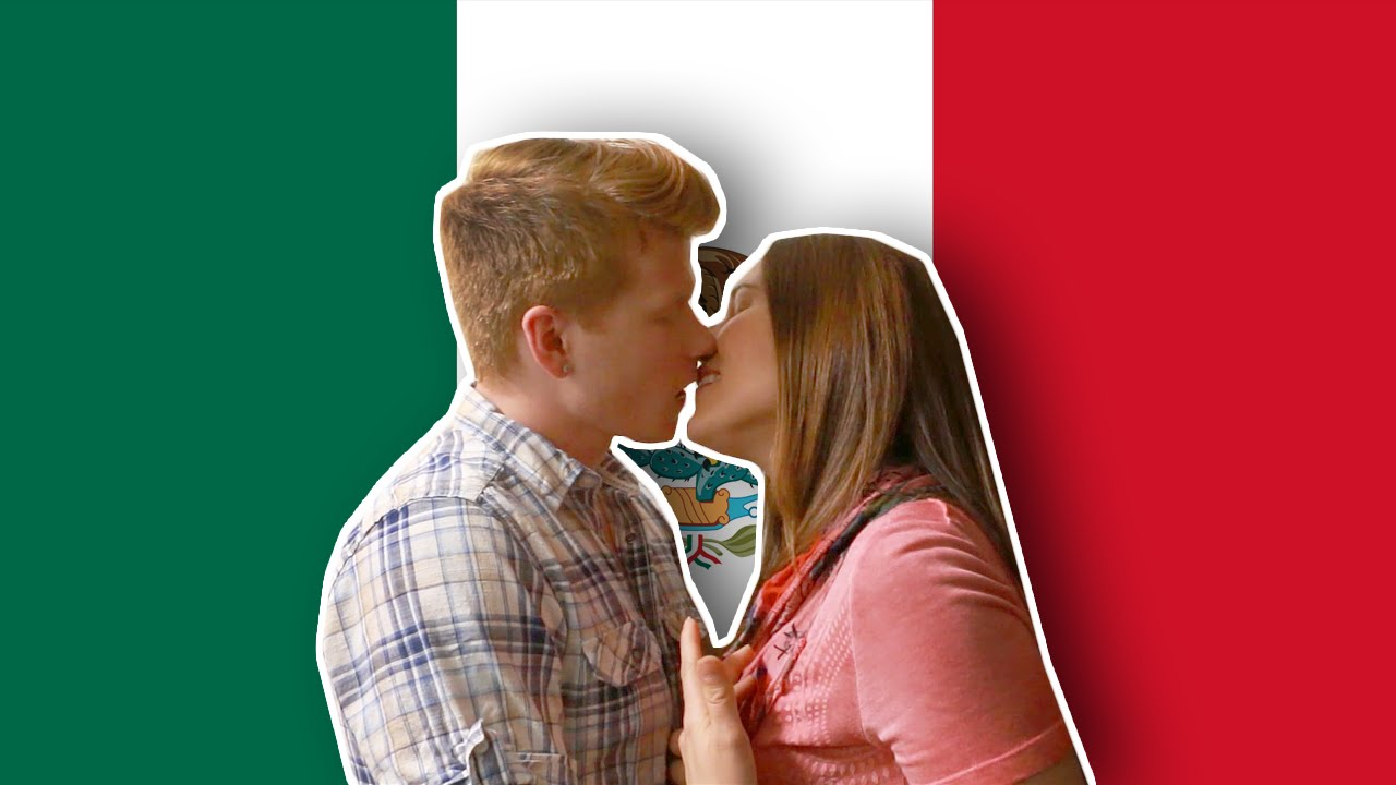 White girls dating mexicans. White girls dating mexicans.