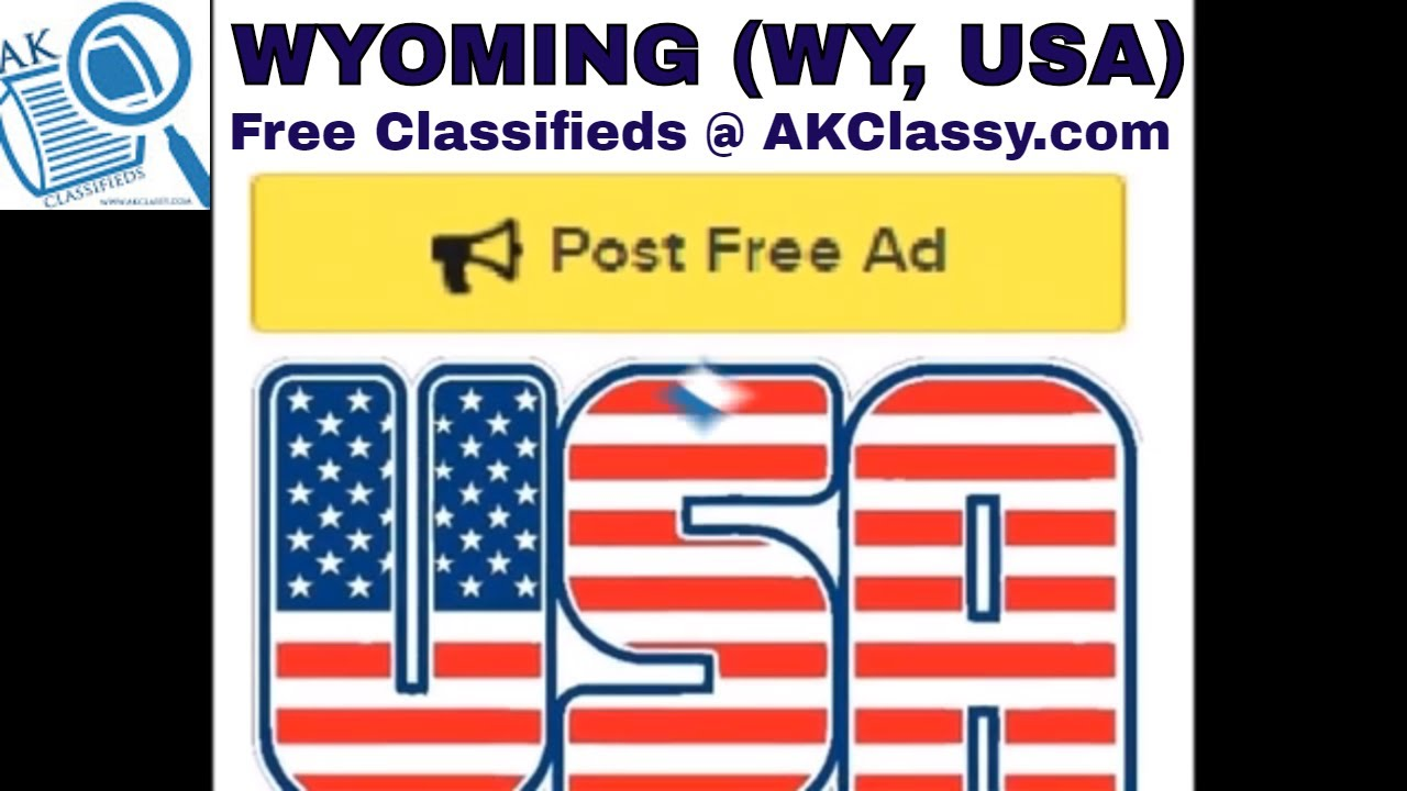 Wyoming backpage classifieds. Wyoming backpage classifieds.